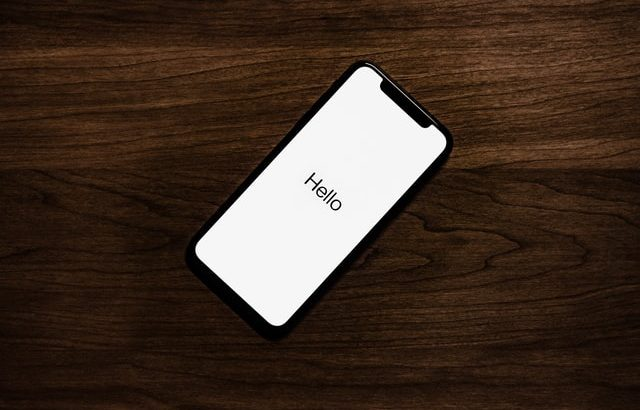 iPhone's Quick Start—Best How To Do Data Transfer! How To Use It?