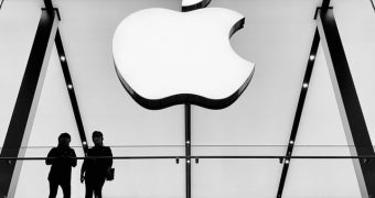 Apple shows support against new Texas anti-abortion law