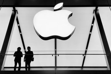 Apple to face possible supply shortage over China power outages