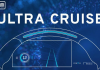 GM Announces New Self-Driving Feature Called Ultra Cruise