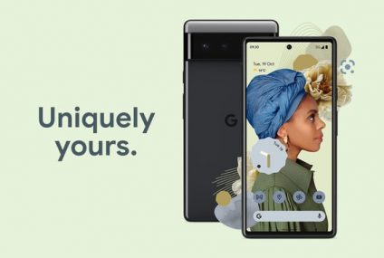 Google Pixel 6 — 5 Things We Still Need To Know About It