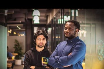 Tiger Global Invests $15M In African Fintech Mono In A Series A Funding
