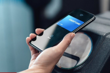 Apple Pay Flaw Could Steal Your Money! Here's How To Uninstall