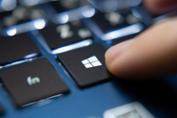 Microsoft Releases Add'l Win 11 Fixes For AMD Speed Issues, death By PowerShell Bug