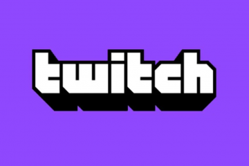 Twitch Hackers Say More Massive Data Breach To Come