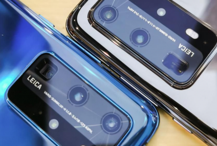 Huawei Smartphone Launches Still Ongoing Despite US Sanctions