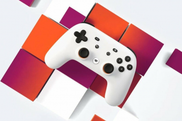 Google Offers Stadia Hardware Bundle for Free! Do This To Get It