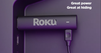Can The Roku Streaming Stick 4K Fulfill Your Streaming Needs?