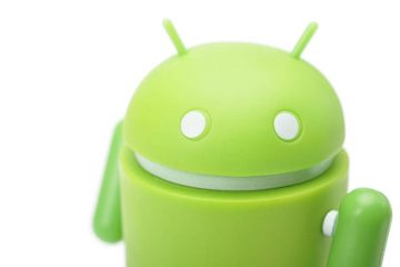 """Google Play Edition Phones — A Throwback To The """"Pure Android""""  And Why They Failed"""