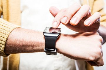 Smartwatch, Do You Need One? 10 Reasons Why You Most Likely Don't